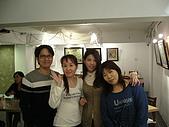 20091128-私處Cafe慶生聚會:112810.jpg