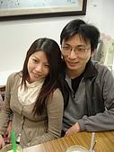 20091128-私處Cafe慶生聚會:112811.jpg
