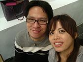 20091128-私處Cafe慶生聚會:112812.jpg