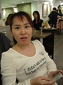 20091128-私處Cafe慶生聚會:112813.jpg