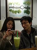 20091128-私處Cafe慶生聚會:112814.jpg