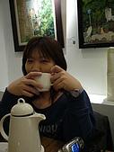 20091128-私處Cafe慶生聚會:112815.jpg