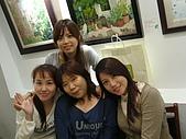 20091128-私處Cafe慶生聚會:112816.jpg