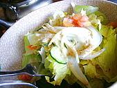 20090830-我來了,沖繩:沖繩第一餐-大阪燒