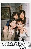 20091128-私處Cafe慶生聚會:1128.jpg