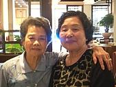 20080508-母親節家族聚餐:1.jpg