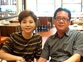20080508-母親節家族聚餐:2.jpg