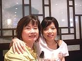 20080508-母親節家族聚餐:3.jpg