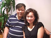 20080508-母親節家族聚餐:4.jpg