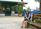 20090914-大溪Tina廚房&愛情故事館:Tina廚房(大溪店)