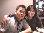 20080508-母親節家族聚餐:5.jpg