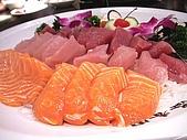 20080508-母親節家族聚餐:7.jpg