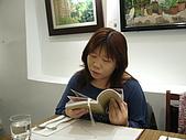 20091128-私處Cafe慶生聚會:11281.jpg