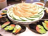 20080508-母親節家族聚餐:8.jpg