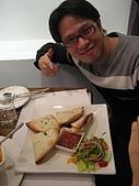 20091128-私處Cafe慶生聚會:11283.jpg