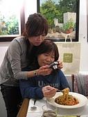 20091128-私處Cafe慶生聚會:11284.jpg