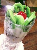 20090606-鄉香美式墨西哥西餐:3.jpg