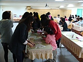金門縣98年度幼稚園教師 幼兒視覺藝術研習營:專業外派講師教學    Google 搜尋『小寶貝DIY』
