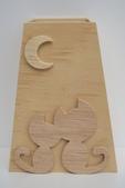 木質相框  木質素材DIY   彩繪木質素材DIY   木質相框DIY  彩繪木質素材:820.jpg 木質相框  木質素材DIY   彩繪木質素材DIY   木質相框DIY  彩繪木質素材