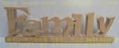木工英文字&中文字、木頭英文字母、數字擺飾、婚禮宴客佈置、婚紗拍攝道具、求婚道具,小寶貝DIY藝術館:FAEILY.jpg 木工英文字&中文字、木頭英文字母、數字擺飾、婚禮宴客佈置、婚紗拍攝道具、求婚道具,小寶貝DIY藝術館
