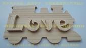 木片中文字、木工中文字、木片英文字母、數字擺飾、婚禮宴客佈置、婚紗拍攝道具、小寶貝DIY創意館:03 木片中文字、木工中文字、木片英文字母、數字擺飾、婚禮宴客佈置、婚紗拍攝道具、小寶貝DIY創意館