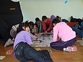 桃園縣 龍潭鄉  高原國小  校園環境美化工程 大型馬賽克壁畫製作教學    講師外派 :馬賽克   馬賽克DIY 馬賽克拼貼 馬賽克拼圖   馬賽克壁畫