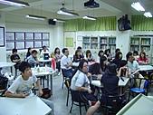 台中縣 大里市修平技術學院國際企業經營系專題講座 外聘講師教學:外派講師 歡迎Google搜尋『小寶貝DIY』