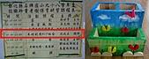 彰化縣石牌國小98學年認識珍貴老樹保育研習  環保木材利用  木工DIY:外聘講師 Google搜尋『小寶貝DIY』 講師外派教學