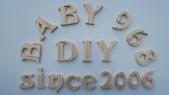木片中文字、木工中文字、木片英文字母、數字擺飾、婚禮宴客佈置、婚紗拍攝道具、小寶貝DIY創意館:11 木片中文字、木工中文字、木片英文字母、數字擺飾、婚禮宴客佈置、婚紗拍攝道具、小寶貝DIY創意館