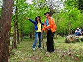 龍潭山岳協會杉林溪會慶2013/03/24:DSC08883.JPG
