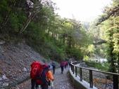 2014/04/27起7天中央山脈南二段高山蹤走:DSC00024.JPG