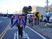 2012/11/10『巴福越嶺古道』:DSC09520.JPG