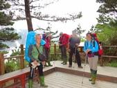 2014/04/27起7天中央山脈南二段高山蹤走:DSC00025.JPG
