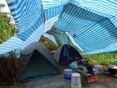 太魯閣七雄 清水大山 2013/08/09起3天:DSC03743.JPG