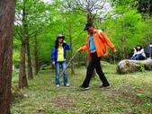 龍潭山岳協會杉林溪會慶2013/03/24:DSC08868.JPG