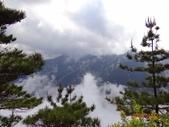 2014/04/27起7天中央山脈南二段高山蹤走:DSC00027.JPG