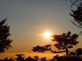 次訪武稜二秀【池有山+品田山】2013/03/06/03/17:DSC08494.JPG
