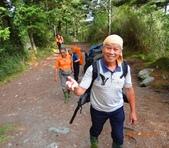 2014/04/27起7天中央山脈南二段高山蹤走:DSC00028.JPG