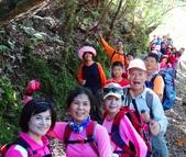 2012/11/10『巴福越嶺古道』:DSC09562.JPG