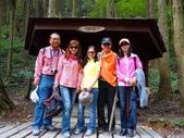 龍潭山岳協會杉林溪會慶2013/03/24:DSC08679.JPG