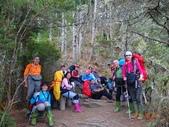2014/04/27起7天中央山脈南二段高山蹤走:DSC00031.JPG