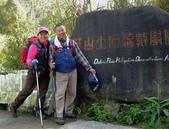 2013/01/05雲嘉大尖山:58.JPG