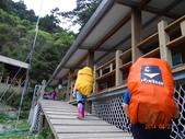 2014/04/27起7天中央山脈南二段高山蹤走:DSC00033.JPG