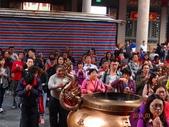 2014/03/19竹林山 觀音寺:DSC08717.JPG