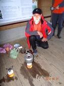 2014/04/27起7天中央山脈南二段高山蹤走:DSC00035.JPG