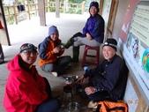 2014/04/27起7天中央山脈南二段高山蹤走:DSC00036.JPG