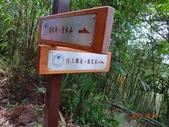 太魯閣七雄 清水大山 2013/08/09起3天:DSC03746.JPG