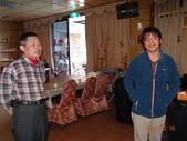 2014年 山五好友春酒饗宴:DSC08295.JPG