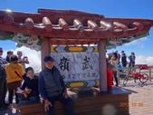 老公 合歡山..初體驗2013/10/26..10/27..:8.JPG