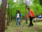 龍潭山岳協會杉林溪會慶2013/03/24:DSC08885.JPG